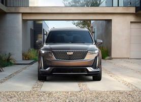 Cadillac-XT6-2020-1280-17.jpg
