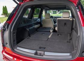 Cadillac-XT6-2020-1280-2d.jpg