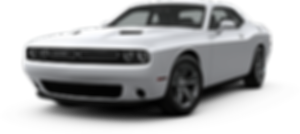 dodge-challenger-white-knuckle-main.png