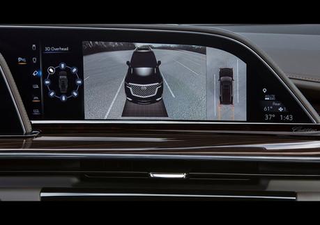 Cadillac-Escalade-2021-1280-65.jpg