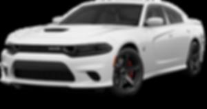 tucar-dodge-charger-srt-white-knuckle-50