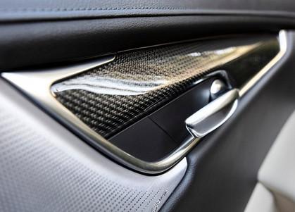 Cadillac-XT5-2020-1280-15.jpg