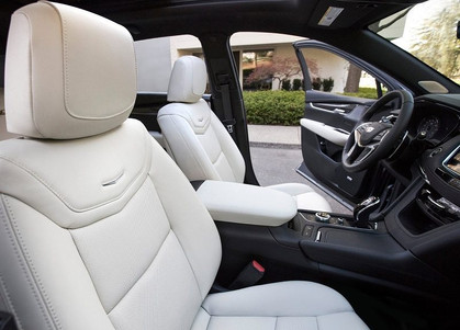 Cadillac-XT5-2020-1280-11.jpg