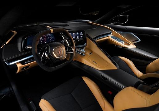 tucar-corvette-2020-25.jpg