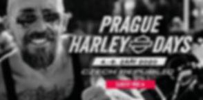 tucar-banner-prague-harley-days-974.jpg