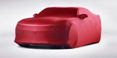 camaro-autoplachty.jpg