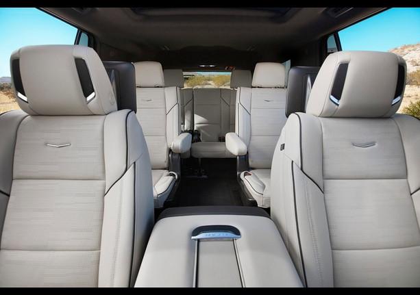 Cadillac-Escalade-2021-1280-62.jpg