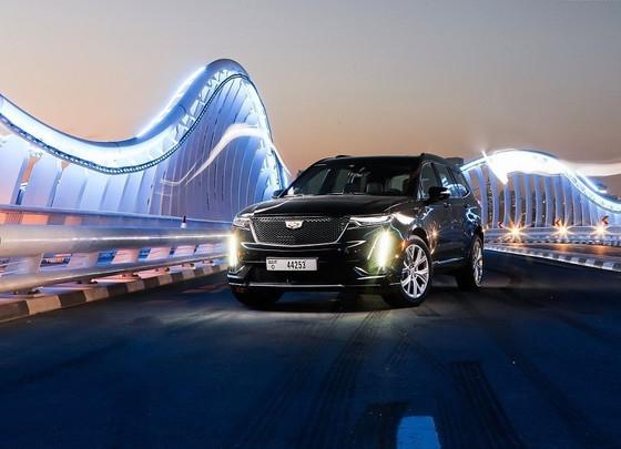 Cadillac-XT6-2020-1280-08.jpg