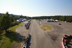 tucar-ladies-ride-camp-2020-20-nahled.jp