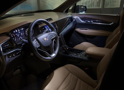 Cadillac-XT6-2020-1280-1c.jpg