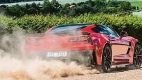Test Auto DNES: Supersport pro každý den