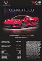 tucar-screen-chevrolet-corvette-c8-cz.jp