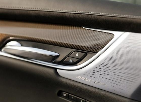 Cadillac-XT6-2020-1280-2b.jpg