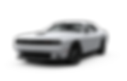 dodge-challenger-rt-196.png