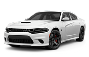 tucar-dodge-charger-srt-180.png