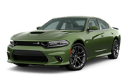 tucar-charger-scatpack-2020.png