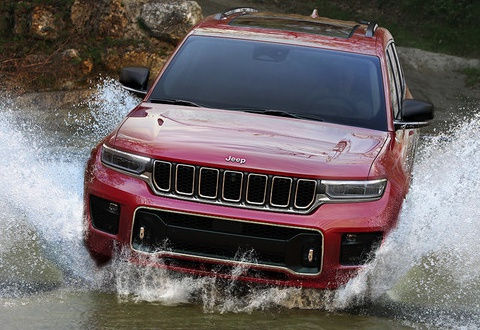 tucar-jeep-grand-cherokee-480-b.jpg