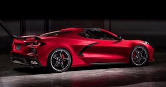 tucar-corvette-2020-02.jpg