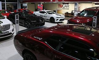 tucar-foto-showroom-IMG_5058-2.jpg