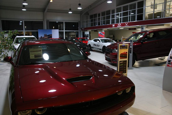 tucar-fotoprace-showroom-night-IMG_6873-