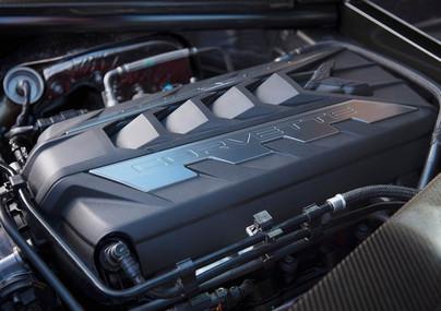 tucar-corvette-2020-34.jpg