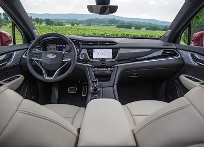 Cadillac-XT6-2020-1280-1a.jpg