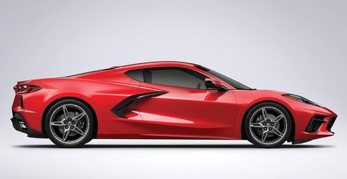 tucar-corvette-2020-13.jpg