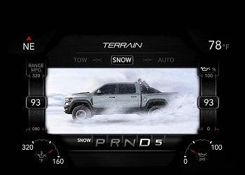 snow-mode.jpg