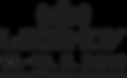 logo-legendy.png