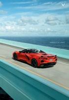 tucar-screen-chevrolet-corvette-c8.jpg