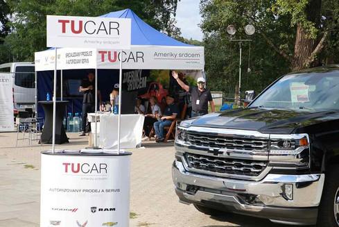 tucar-phd-2020-IMG_0642-nahled.jpg