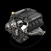tucar-dodge-charger-motor-392-hemi.png