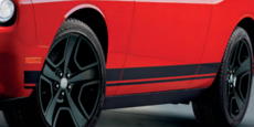 230-challenger-styling-pruhy.png