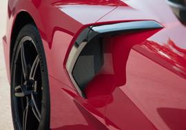 tucar-corvette-2020-31.jpg