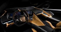 tucar-corvette-2020-09.jpg