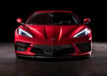 tucar-corvette-2020-30.jpg