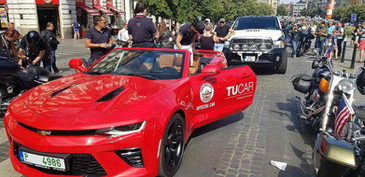 tucar-foto-phd-20190706_101739.jpg