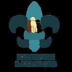 labradors_logo__1_-removebg-preview.png