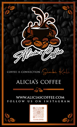 Coffee-Poster (1).png