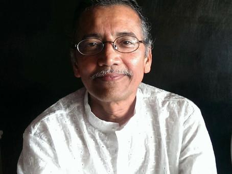 Poems on Guha - Series 4