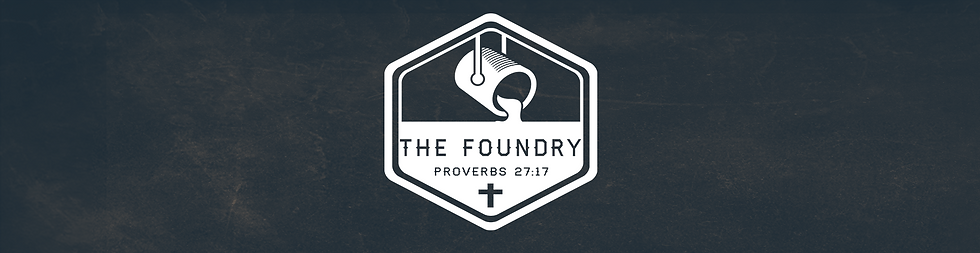 foundry web 125.png
