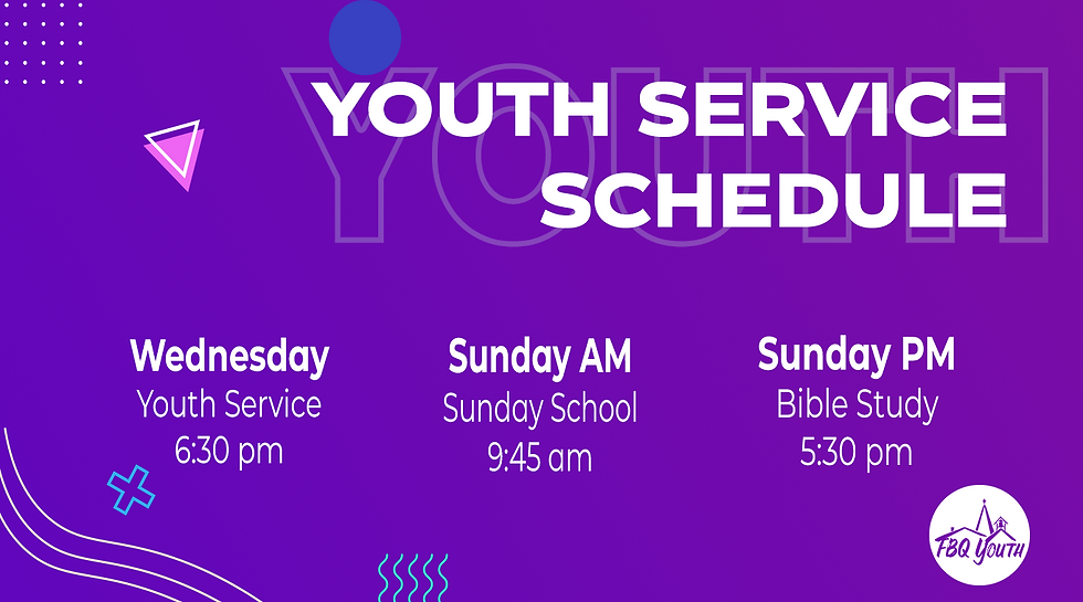 Youth Schedule Web.png