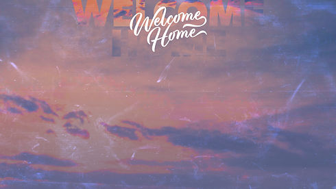 welcome_home-alt-1-Wide 16x9.jpg
