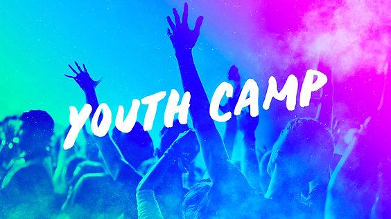 Youth Camp Raised Hands Worship.jpg