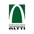 Contrutora Altti Realização e Contrução
