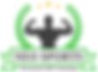 logo - Kopie.png