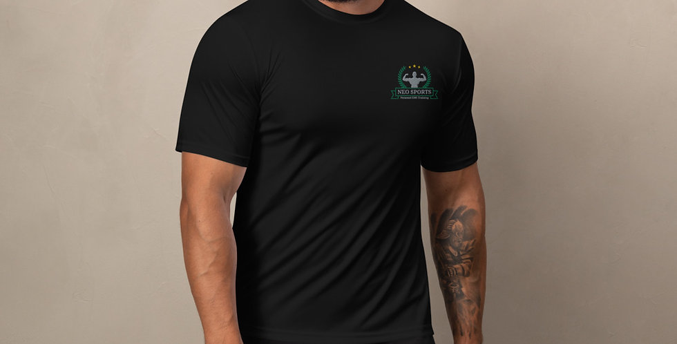 Neo Sports Champion Performance T-Shirt