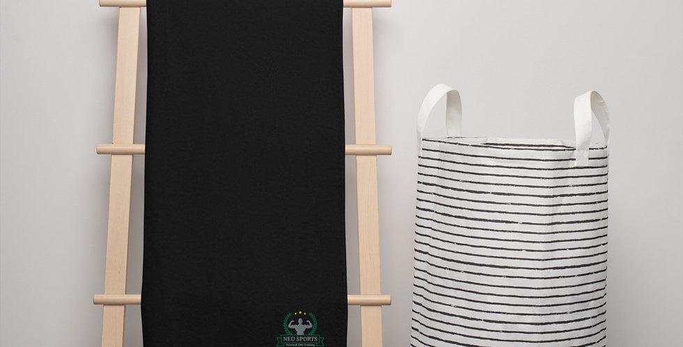 Neo Sports Handtuch verschiedene Größen