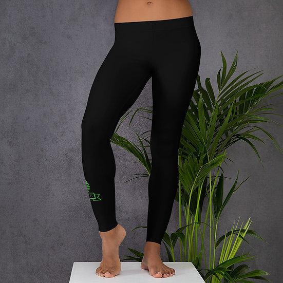 Neo Sports Leggings Women