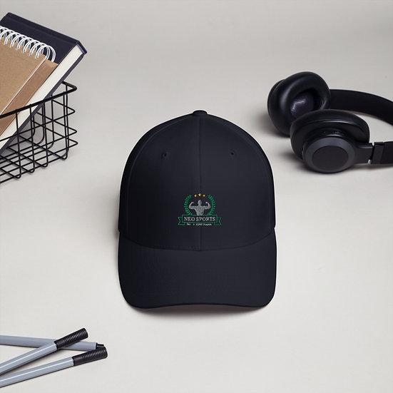 Neo Sports Base Cap